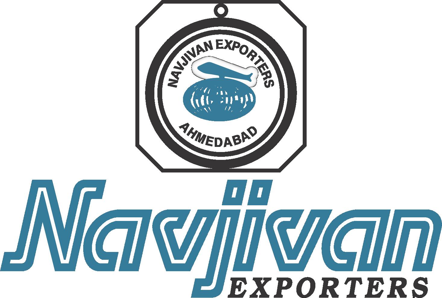 Navjivan Exporters